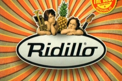 36-ridillo-the-best