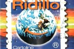 01-cartoline