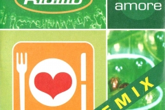 10-mangio-amore-rmx