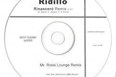 17-rinascero-remix