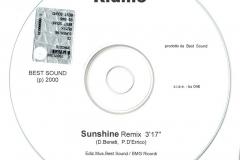 18-sunshine-RMX