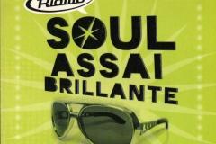 29-soul-assai-brillante