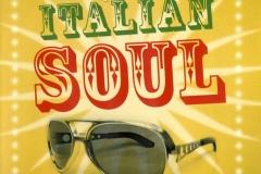 34-italian-soul